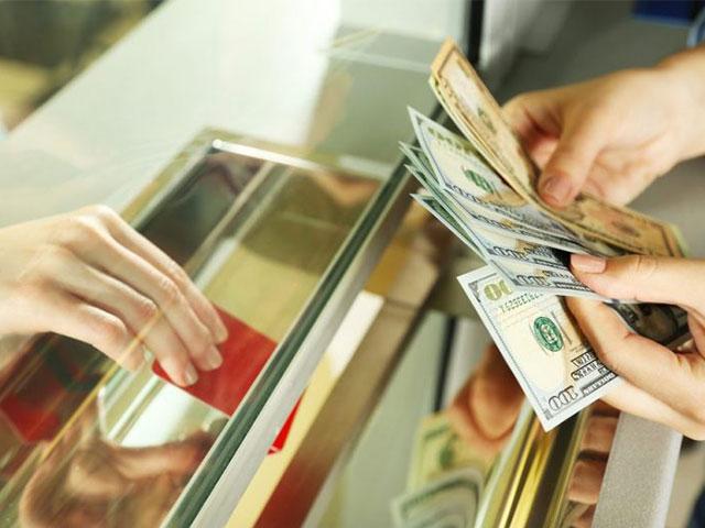 Pack-N-Mail-Plus-Send Money