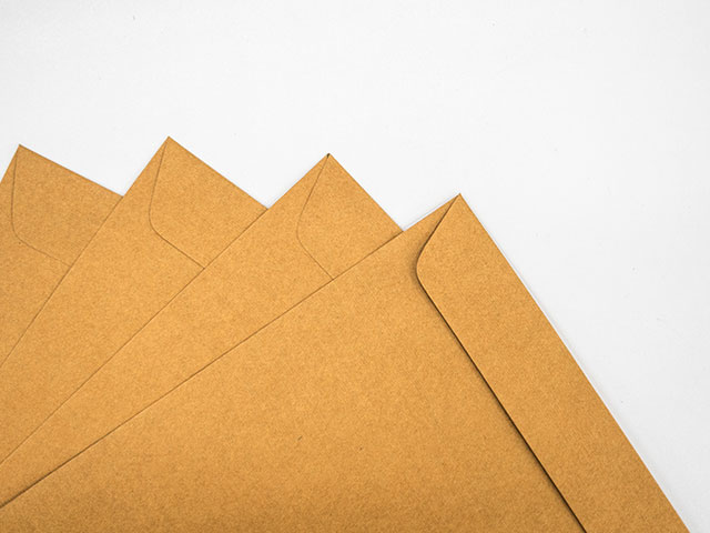 Pack and Mail Plus packaging