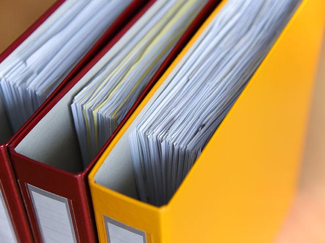 Pack-n-Mail-binding