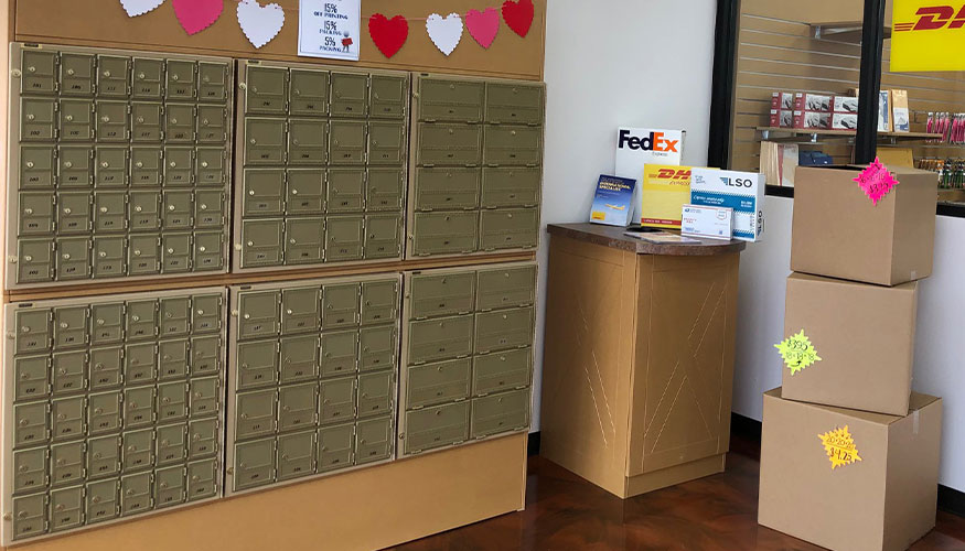 Pack-n-mail-MAILBOX-RENTAL