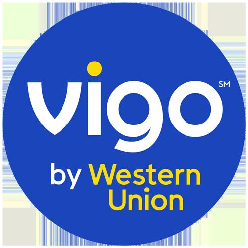 vigo-by-western-union-circle